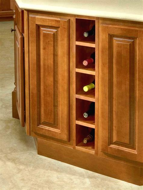 kitchen cabinet wine racks shelf spice racks wine racks and student centered resources on