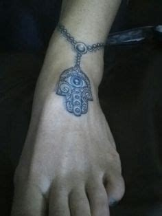 eye tattoo healing 1000 images about hand tattoos on pinterest hamsa