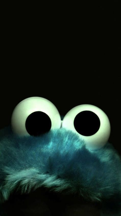 wallpaper for iphone 6 cookie monster cookie monster iphone wallpaper wallpapersafari