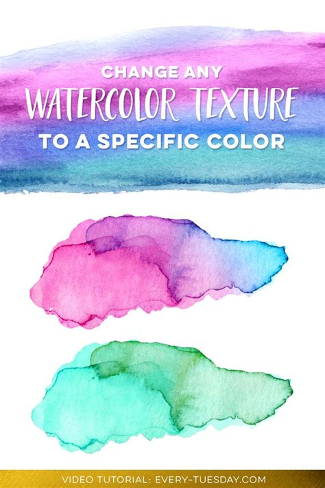 tutorial illustrator watercolor 25 best ideas about watercolor texture on pinterest