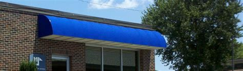 benefits of awnings benefits of awnings annas awning