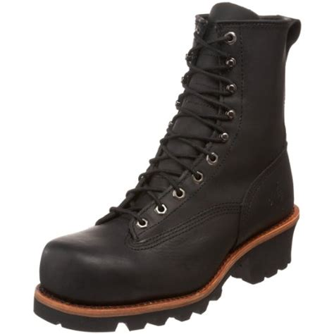 work boots for sale top best 5 work boots logger for sale 2016 product