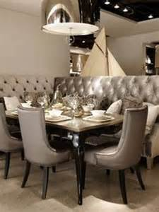 1000 images about dining banquettes on
