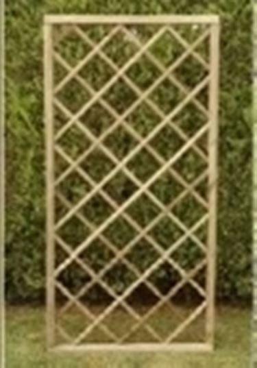 grigliati per giardino pannelli grigliati giardino grigliati per giardino