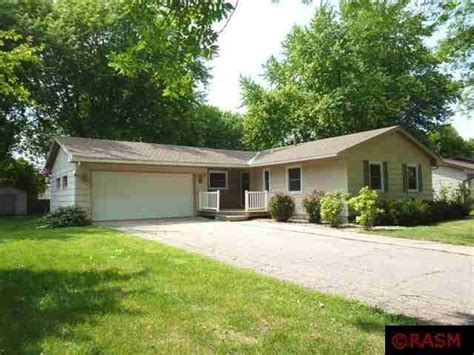 1559 meyer ln mankato mn 56003 foreclosed home