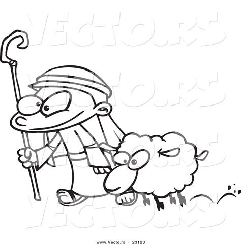 sheep herd coloring page search results for sheep outline calendar 2015