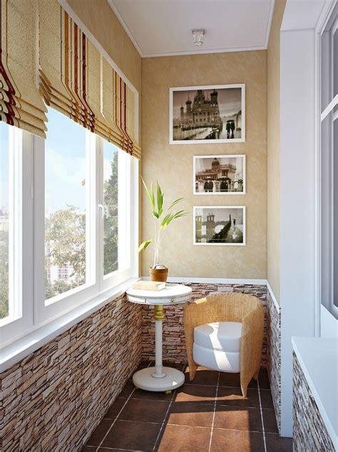 vorhänge angebot dekor vorhang balkon