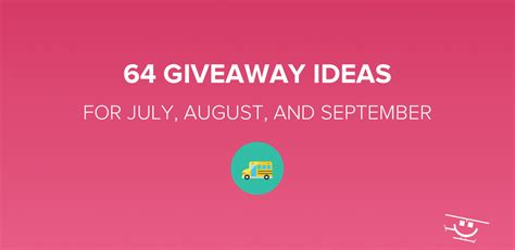 Blog Giveaway Ideas - giveaway ideas for summer rafflecopter