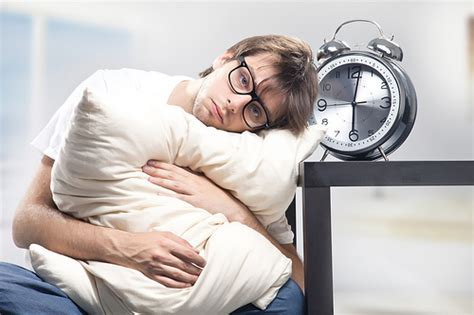 The Husband Pillow by Sad Holding Pillow Sad Holding Pillow And The
