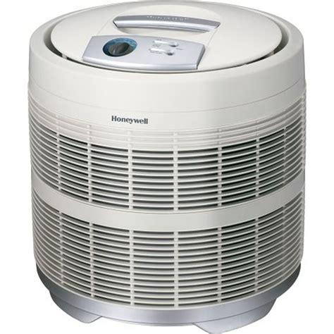 honeywell true hepa germ fighting allergen reducer air purifier   ebay