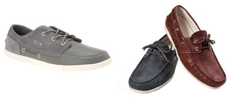 boat shoes hugo boss the stylish dresser boat shoes searching for style