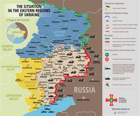 ua map ukraine maps perry casta 241 eda map collection ut library