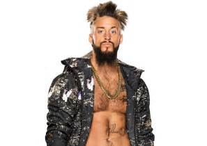 enzo amore backgrounds 4k download