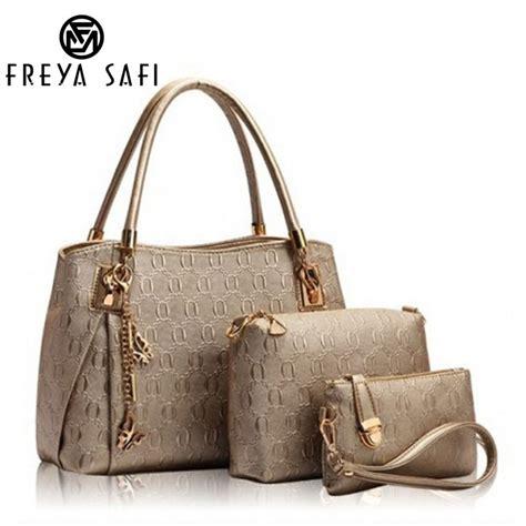 Handbag News Or Handbag Duh by New 2016 Handbags Leather Handbag Messenger