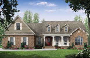 Ultimate Home Plans country house plan 351105 ultimate home plans