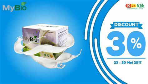 Diskon Redoxon Isi 10 Vitamin C Zinc mybio colostrum nutrisi tepat untuk imun kuat