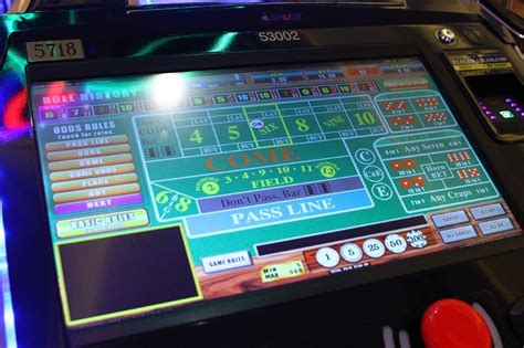 Best Way To Win Money At Craps - how to win in craps casino filecloudits