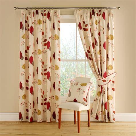 debenhams curtains made to measure debenhams made to measure curtains review curtain