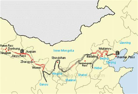 grande porto cinese grande muraglia cinese comunicando12