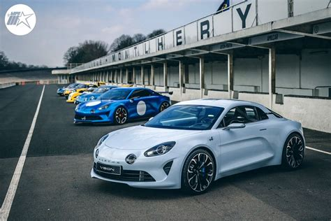 alpine renault 2017 2017 alpine a110 as1 page 25