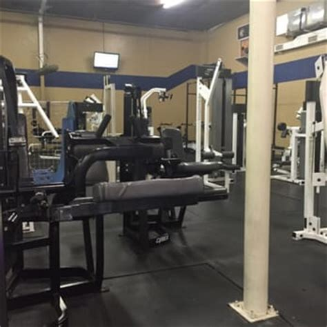 weight room 10 reviews gyms 3333 w hefner rd