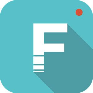 filmorago free video editor android apps on google play