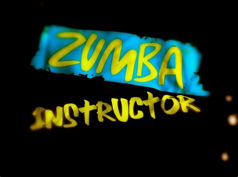 imagenes de feliz dia del instructor de zumba mi razon de ser cumbia zumba fitness cesar olvera youtube