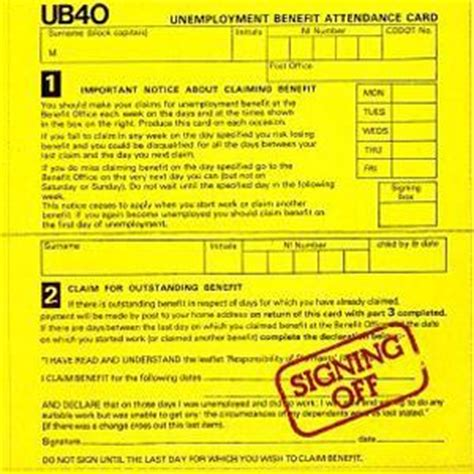 food for thought sheet music by ub40 (lyrics & chords – 45830)