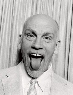john malkovich football 149 best images about people on pinterest literatura