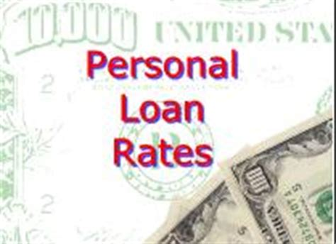 boat loan rates wells fargo personal loan rates even for people with bad credit some