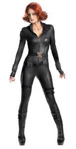 halloween costume black widow black widow avengers theatrical costume amp halloween