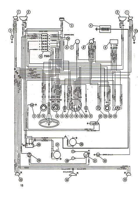 fiat 500l wiring diagrams fiat 500 pop diagram wiring diagram elsalvadorla fiat 500 wiring diagram more also 500l 2014 fiat free engine image for user manual