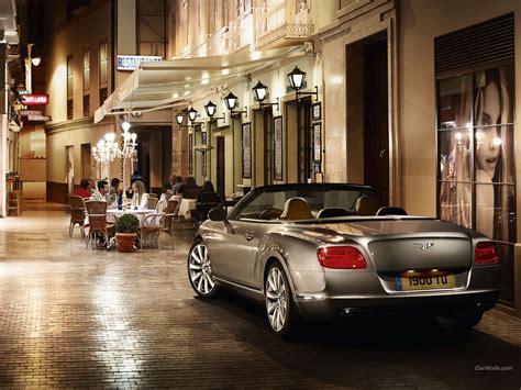 Bentley Mba 2017 by Bentley 2016 2017 2018 Best Cars Reviews