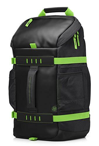 Hp 15 6 Inch Odyssey Backpack Gray 54 on hp odyssey backpack for 15 6 inch laptop grey