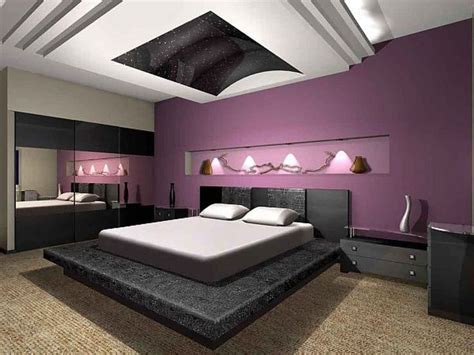 purple zen bedroom szukaj  google architecture