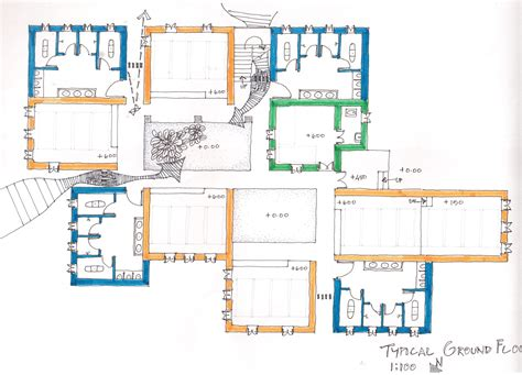 old age home design concepts old age home design concepts old age home design