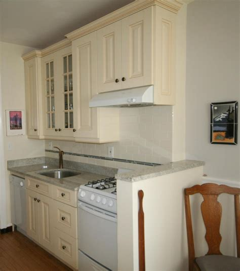 galley kitchen cabinets white galley kitchen white kitchens ivory kitchens