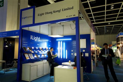 booth design hong kong hong kong s leading booth contractor hktdc