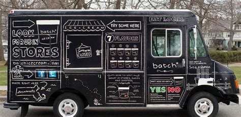 food truck award design 65 food trucks para voc 234 se inspirar assuntos criativos