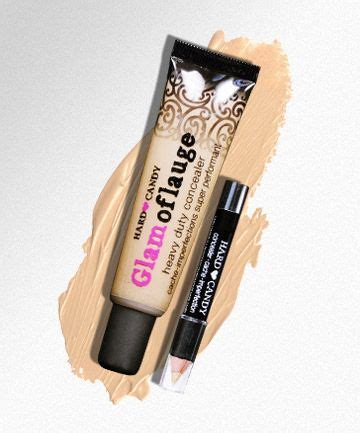 9 Heavy Duty Concealers That Can Cover Up Tattoos Best Best Concealer For Wedding