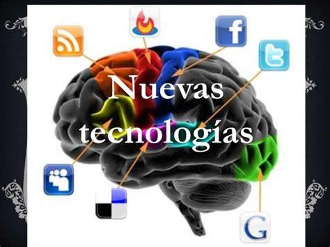 imagenes nuevas tecnologías nuevas tecnologias