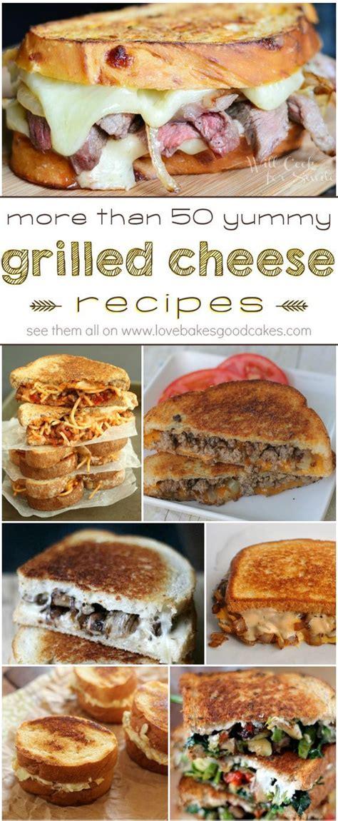 Pdf Best Breakfast Sandwich Maker Recipes by Top 25 Ideas About Sandwich Maker Recipes On