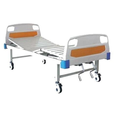 hospital couch bed buy fully fowler bed online hospital beds