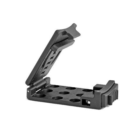 kydex sheath belt loop combat belt loop open molds diy kydex holster and
