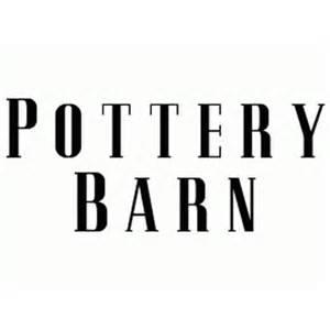 Belk Bedding Pottery Barn May 2015 Deals Malltip