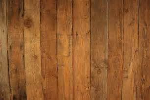 Old Wood Paneling reclaimed product list