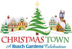 Busch Gardens Williamsburg Summer Pass - unofficial guide to busch gardens williamsburg christmas town edition