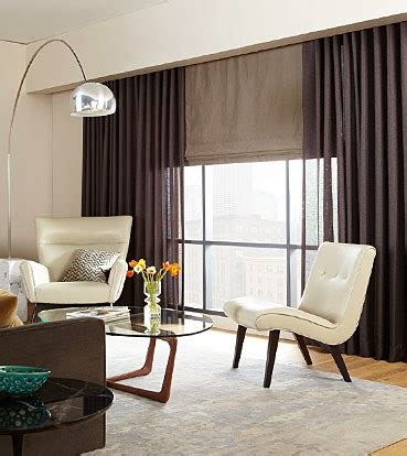 picture window treatments northwest transformations window treatments for doors