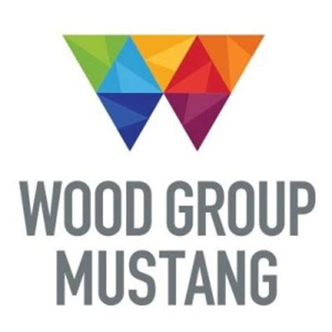 your gulf of mexico news wood mustang and grupo