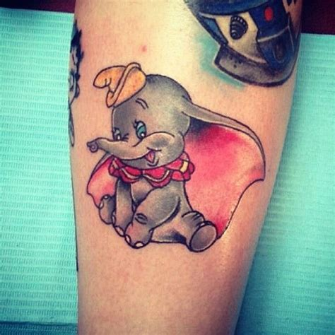 disney themed tattoos 36 awesome disney themed designs designs